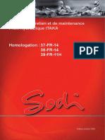 divers-manuel-maintenance-fr.pdf