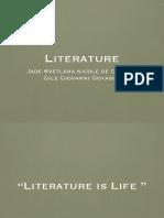 Formalistic-Approach.pdf