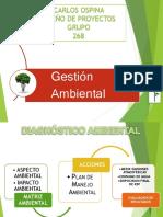 Fase 3_ Comprobacion _268.pdf