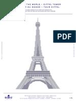 media_patterns_pdf_