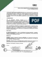 Ra-aemp-29-2012 aclara RA-AEMP 15-2012.pdf