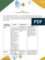 Ficha 4 Fase 4. 01 compañera.doc