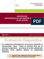 DIAGNOSTICO EXPO.pptx