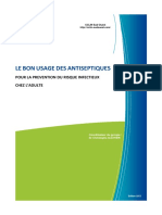 2013_Antiseptiques_CCLIN.pdf