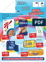 Folheto Cash Ultramar Maio 2020