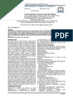 1624_pdf