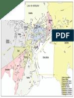 Carte distribution  masques Cd15 et CR AURA.pdf