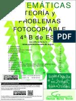 Matemáticas_MareaVerde.pdf