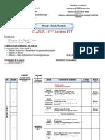 PP_4ème_Année_EST.docx