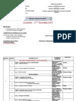 PP_1ère_Année_EST.docx