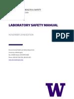 Lab safety Manual 2019.pdf
