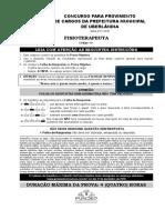 Superior_401 a 415.pdf