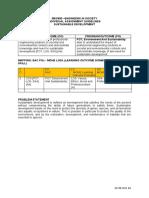 6.0 MEC600 PO7  individual sustainable  20 FEB 2020 (1)