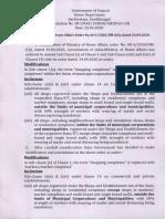 SHOPS ORDER.PDF.pdf