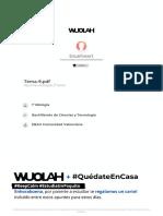 wuolah-free-Tema-9.pdf