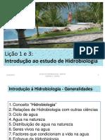 AULA 1 DE HIDROBIOLOGIA.pdf