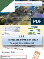 SK T4 - 1.3.3 - Pemilihan dan Penggunaan Jenis Data yang Bersesuaian.pptx
