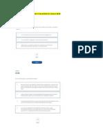 Raspunsuri Teste_Cursuri obligatorii (1)