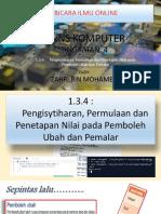 SK T4 - 1.3.4 -  Perbezaan Pemboleh Ubah Sejagat dan Setempat.pptx