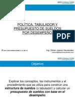 POLÍTICA-TABULADOR-Y-PRESUPUESTO-POR-DESEMPEÑO-DEL-PERSONAL