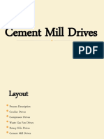 142923145-Cement-Mill-Drives.pptx