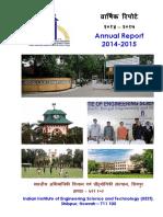 Annual-Report-2014---15-IIEST-Shibpur-_Fina654365l