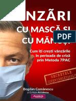 00-VANZARI-CU-MASCA-SI-CU-MANUSI-Accelera-2020 (1).pdf