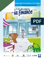JFEJ Du 18 Au 22.03.2012 - Guide Pédagogique en Français