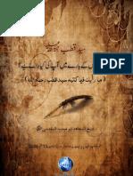 sawal_wa_jawab_about_syed_qutb-سوال وجواب سید قطب شھید کے بارے میں