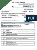 011 Pino Plus HDS nom018stps2015