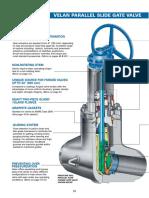 velan-pressure-seal-valve-catalog