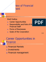 An_Overview_of_Financial_Management