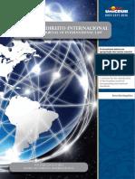 MAGALHÃES - 2015 - O sincretismo teórico na apropriação das teorias monista e dualista.pdf