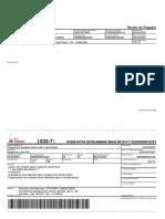 samsung_order-06_04_2020 (1).pdf