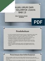 Resume Bab 13_Dimas Theoderico Sawaya_142180155.pptx