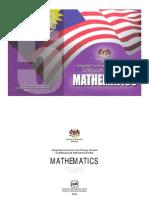 math yr5