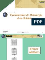 5.1.  METALURGIA-06