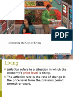 Cost of Living.ppt