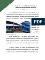 LECTURA 2 - V MÓDULO.pdf