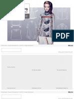 Design_Development_A_W_16_17_–_Woven_Tops