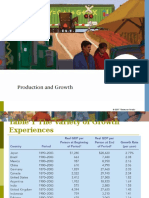 Production and Growth 1.pptx