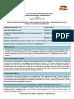 24 SEPTIEMBRE PLANAEACION 3 AÑOS.docx