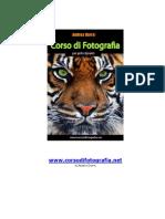Glossario_Fotografia (1).pdf