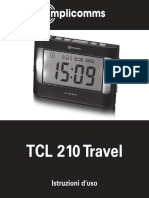 MANUALE - TCL210Travel_I_UG.pdf