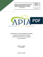 GHID_PPS_EDITIA_II_revizia_1_2019_pentru_site.pdf