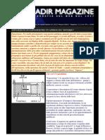 NADIR.pdf