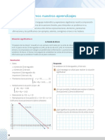 Matematica5 Semana 6 - Dia 2 Resolvamos Problemas Ccesa007