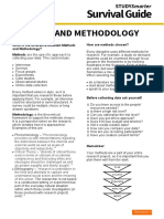 HM4-Methods-and-methdology