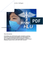 19623610 the Ancient Solfeggio Frequencies and the Swine Flu
