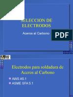 5.4.  SELECCIÓN ELECTRODOS-06